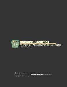 ISeeSmoke.BiomassImpact