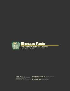 ISeeSmoke.Factsheets