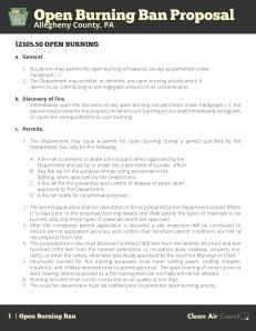 ISeeSmoke.ModelLegislation.OpenBurning