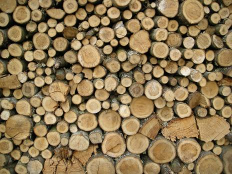 Stacked_woodwikipedia